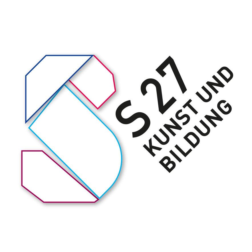 Schlesische 27 Berlin, Logo