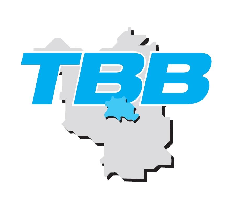 TBB, Logo